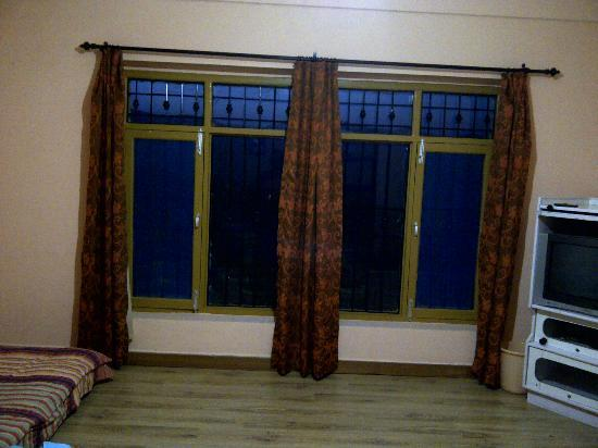 Aapo Aap Home Stay (Guest House): Stay Pix