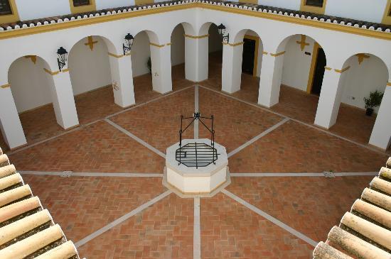 Convent de Sao Jose