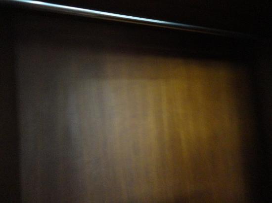 초엥 몬 비치 호텔 & 스파 사진