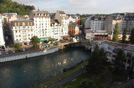 Saint-Louis France  city images : photo0 Picture of Saint Louis de France, Lourdes TripAdvisor