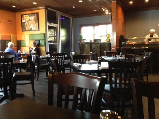 Dragon inn chinese restaurant lynn ma