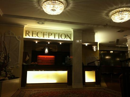 Norica: reception