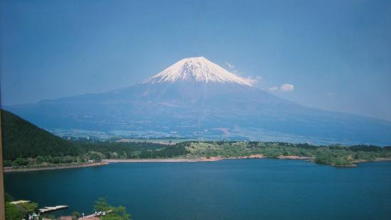 Nihondaira Ropeway: The reason I travelled to Shizuoka!