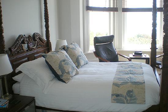 Windsor Carlton: Room Caroline