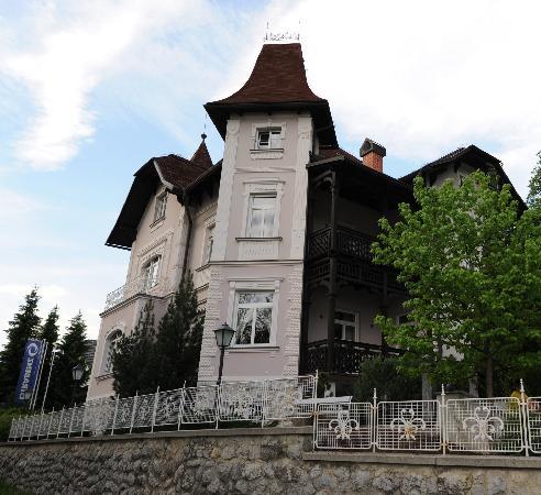 Vila Istra: getlstd_property_photo