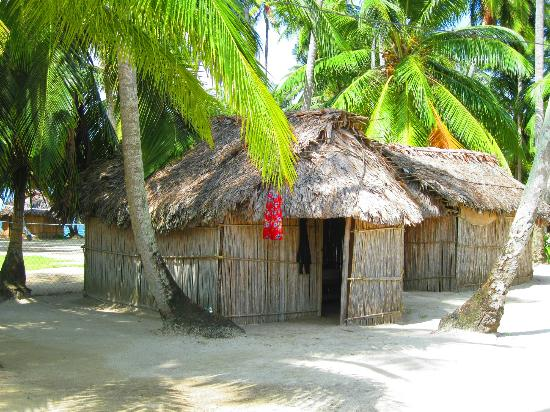 Franklin S San Blas Islands Panama Hostel Reviews Photos Tripadvisor