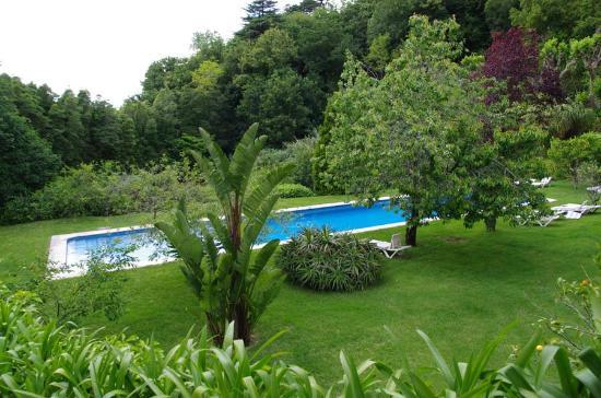 Hotel Sintra Jardim 사진