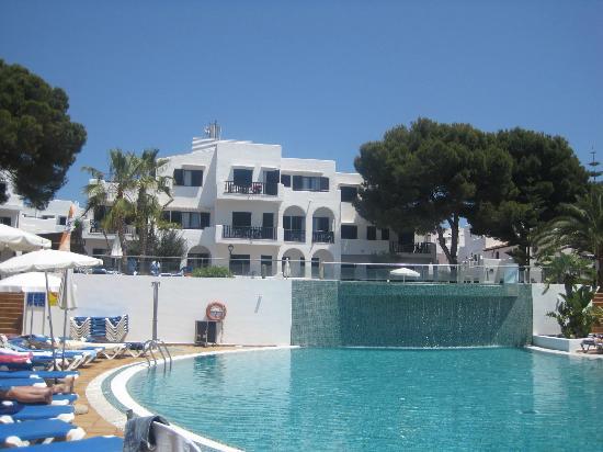Hotel Sol Mallorca