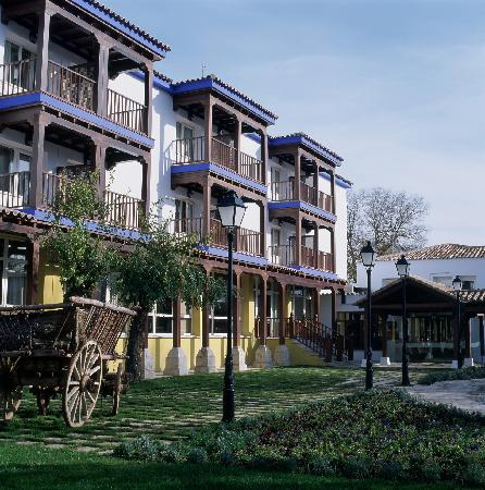 Photo of Parador de Manzanares