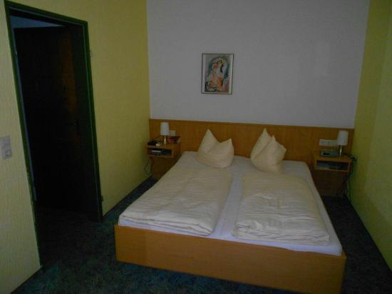 Hotel Moselflair