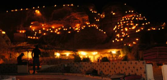 thb seven wonders bedouin camp hotel in wadi musa rh thebesthotels org