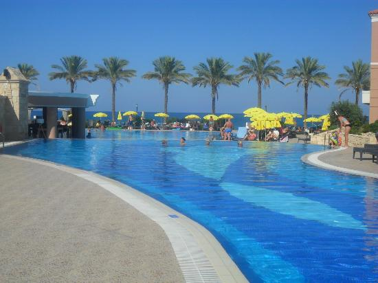 Foto de Alexandra Beach Resort