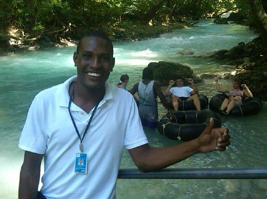 Your Jamaica Tours