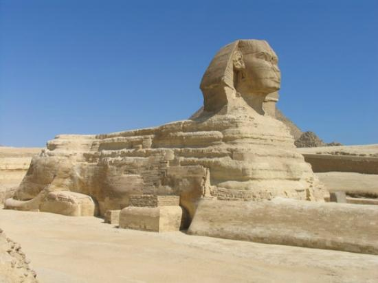Tut Travels Egypt Day Tours : cairo