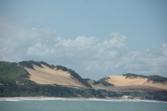 Stato di Rio Grande do Norte: perfeito