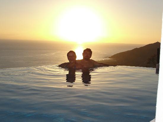 Montecristo Estates Luxury Villas : pura vida!!