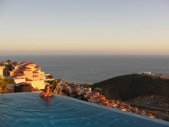 Montecristo Estates Luxury Villas : increible