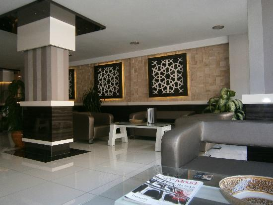 Photo of Atlihan Hotel Mersin