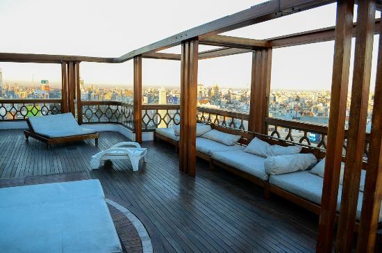 Beste ting å gjøre i nærheten av Hotel Panamericano ...