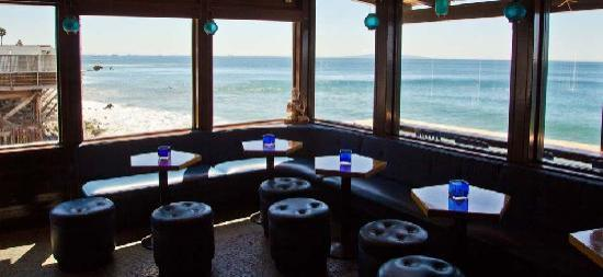 Photo of American Restaurant Moonshadows at 20356 Pacific Coast Hwy, Malibu, CA 90265, United States