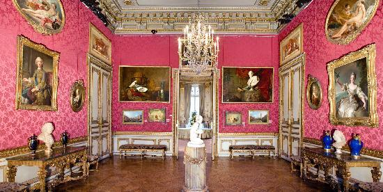 musee jacquemart andre paris all you need to know. Black Bedroom Furniture Sets. Home Design Ideas