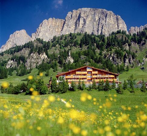 Photo of Hotel Cappella Colfosco