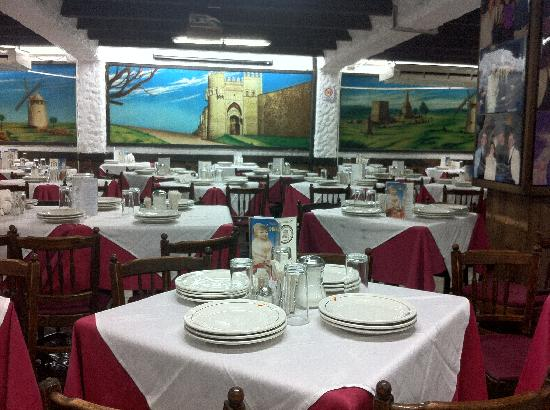Best Restaurants In Mexico City Centro Historico