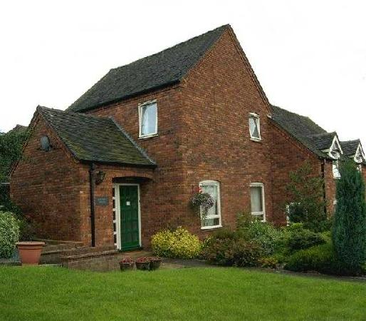 Birtley House Guest House