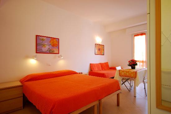 Photo of Residence Glicini Finale Ligure