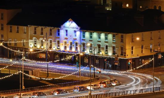 Treacys hotel waterford 104 1 3 7 updated 2018 - Cheap hotels in ireland with swimming pool ...
