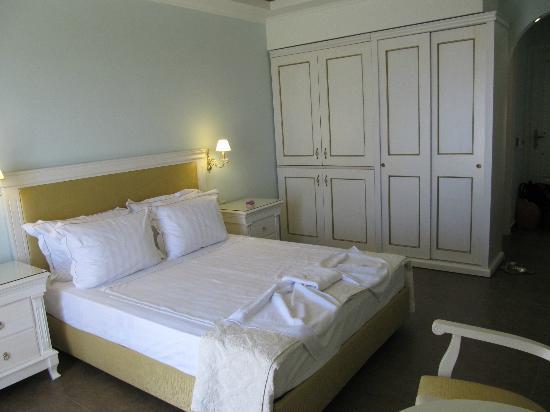 Hotel Parga Princess: MAISON 1