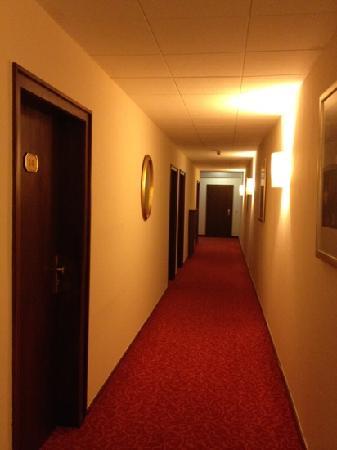 Photo of Advena Hotel Jesuitengarten Oestrich-Winkel
