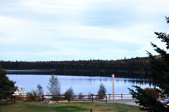 Lac Le Jeune Picture Of Lac Le Jeune Resort Kamloops Tripadvisor