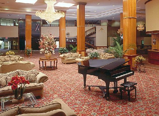 show user reviews hudson valley resort kerhonkson catskill region york