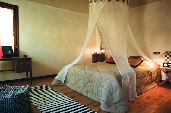 Mi Casa tu Casa Bed & Breakfast: getlstd_property_photo
