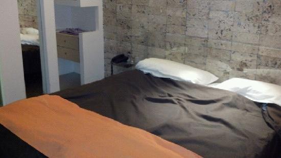 올 웨이즈 가든 & 레져 호텔 사진