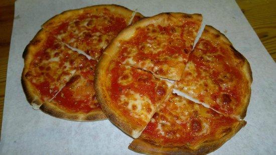 Pizzeria Orsucci
