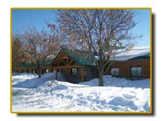 Anglers Inn Ashton Idaho Hotel Reviews Photos Rate Comparison Tripadvisor