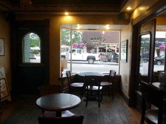 Elbow Room, Flushing - Restaurant Reviews, Phone Number & Photos ...