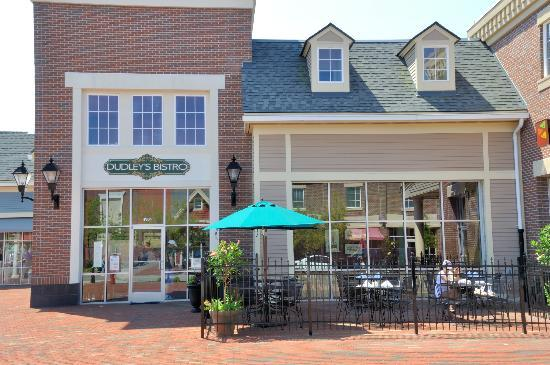 Tripadvisor Williamsburg Va Restaurants