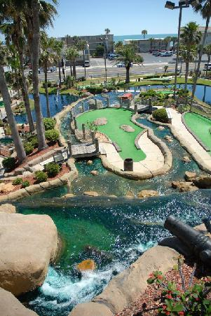 Pirate S Cove Adventure Golf Ormond Beach All You Need To Know Before Go With Photos Tripadvisor