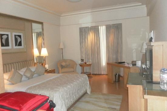 Park Plaza Hotel Gurgaon: Room