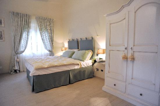 Le Contesse, My Italian Country House: Suite