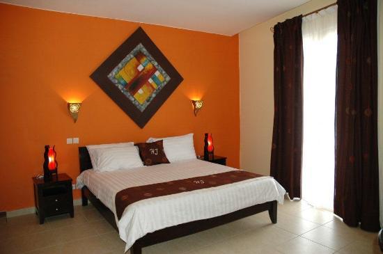 Photo of Hotel Joffre Toamasina (Tamatave)
