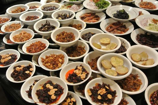 Best Korean Food Places