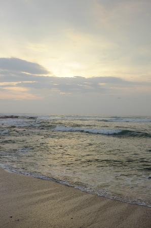 คาลา ลูนา บูติค โฮเต็ล แอนด์ สปา: Praia da Langosta