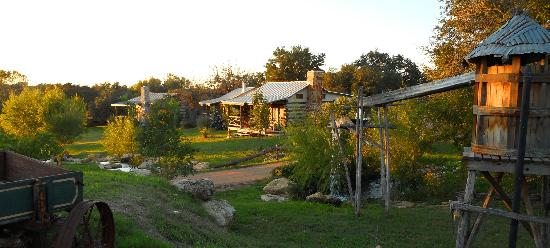 Photo of Barons CreekSide Fredericksburg