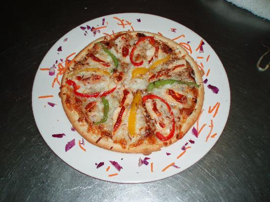 Peppino S Pizza: PIZZA DELIVERY GREENVILLE SOUTH CAROLINA