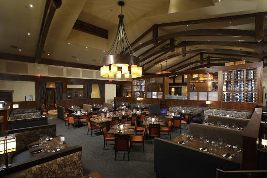 Tripadvisor Restaurants Princeton Nj