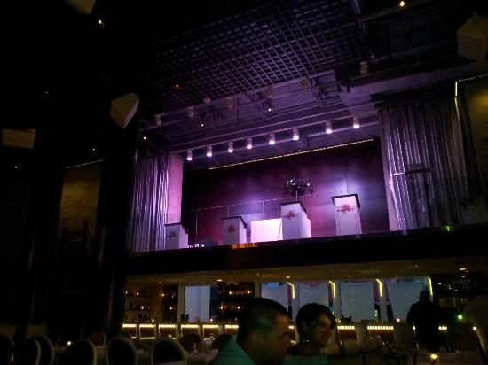 Bongos Cuban Cafe Hard Rock Reviews